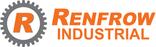Renfrow Industrial