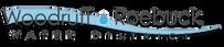 Woodruff Roebuck Water District