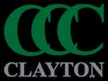 CCC Clayton