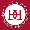 Logo_demeure_historique.png
