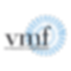 logo+vmf.png