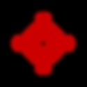 1024px-Logo_monument_historique_-_rouge.