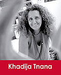 tnana-khadija-r.jpg