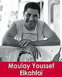 elkahfai-moulay-youssef-r.jpg