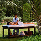 marrakech-spa-palais-mehdi.jpg