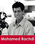 rachdi-mohamed-r.jpg