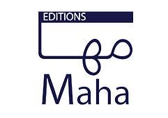 MAHA EDITIONS.jpg