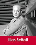 selfati-ilias-r.jpg