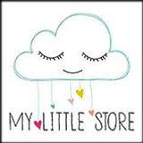 casa-my-little-store.jpg