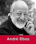elbaz-andre-r.jpg
