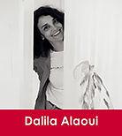 alaoui-dalila-r.jpg