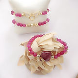 moroccan style jewelry.jpg