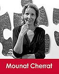 charrat-mounat-r.jpg