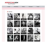 moroccan_now_PLATFORM.jpg