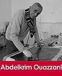 ouazzani-abdelkrim-r.jpg