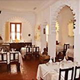 tanger-blanco-riad-restaurant.jpg