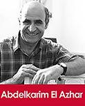 el-azhar-abdelkarim-r.jpg