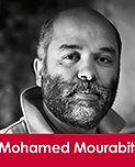 mourabiti-mohamed-r.jpg
