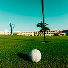 golf-saidia-.jpg