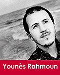 rahmoun-younes-r.jpg