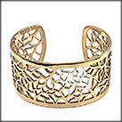 rabat-as-art-in-silver-barcelona.jpg