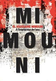 Édition_livres_Fondation_maroc_premium_I