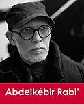 rabii-abdelkbir-r.jpg