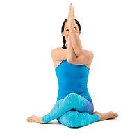1 om yoga.jpg