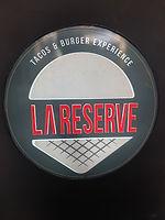 La reserve.jpg