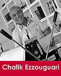 ezzouguari-chafik-r.jpg