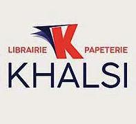 KHALIS.jpg