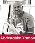 yamou-abderrahim-r.jpg
