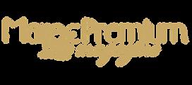 logo maroc premium magazine.png