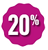 LADIESFIRST-POURCENTAGE-20%-2021.png