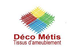 DÉCO MÉTIS TISSUS D'AMEUBLEMENT.jpg