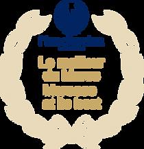 logo_mps_Le_meilleur_du_Maroc.png