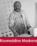 madrane-nourreddine-r.jpg