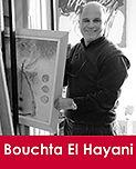 el-hayani-bouchta-r.jpg