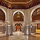 marrakech-palmeraie-palace.jpg