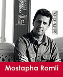romli-mostapha-r.jpg