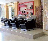 salon mouna.jpg