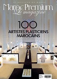 Magazine_Guide_artiste_LIVRE_Édition_CO