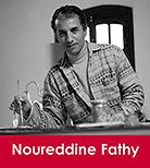 fathy-noureddine-r.jpg