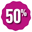 LADIESFIRST-POURCENTAGE-50% copie.png