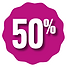 LADIESFIRST-POURCENTAGE-50% copie.png