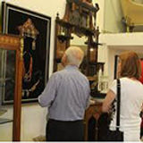tanger-medina-art-gallery.jpg