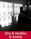 el-amine-zine-el-abidine-r.jpg