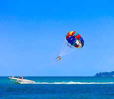Saidia-parasailing.jpg
