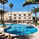 tanger-grand-hotel-villa-de-france.jpg