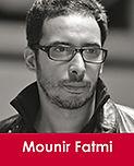 fatmi-mounir-r.jpg